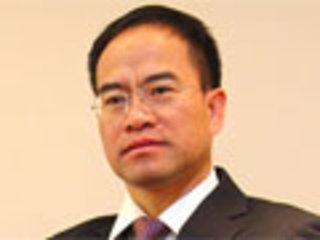 广汽吉奥-技术派高管上位 加速新车上市