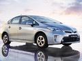 丰田新普锐斯将减重600斤 油耗大幅降低