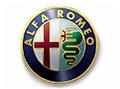 阿尔法·罗密欧入门跑车将引入 竞争SLK