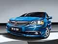 广本理念年销目标10万辆 将推出电动车