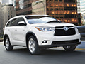 官方数据信不过 36款SUV油耗测试排行