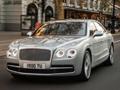 宾利飞驰V8售价下调74万元 优先供货中国