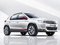 神龙第3厂产能增15万 年底产首款紧凑SUV