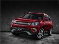 长安中型SUV产能将翻倍 明年9月推四驱版