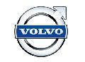 沃尔沃7月2日发布 全新车载互联技术-图