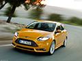 福克斯新性能车6月27日首发 将增柴油版