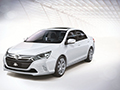 比亚迪三年推5款新能源车 SUV/轿车领衔