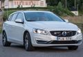 沃尔沃推2款新能源车 S60L混动版将国产