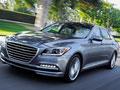 现代将发力高端车市场 有望新增旗舰SUV
