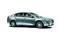 一汽轿车投资7亿产全新A级车 B50将换代