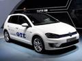 大众20款新车将入华 共享5大新能源技术