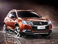 DS品牌扩展SUV产品线 将推两款新车型-图