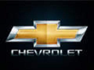雪佛兰将推全新SUV  入华销售/PK帕杰罗
