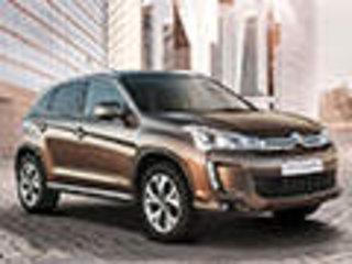 神龙整合-PSA在华渠道 扩大进口车型销售