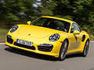 预警:保时捷911引擎罩锁扣隐患在美召回