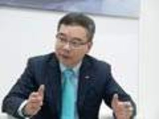 """奇瑞4S店将统一""""升级"""" 明年增至500家"""