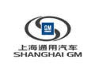 率先进入4G时代 解读上海通用车联网战略
