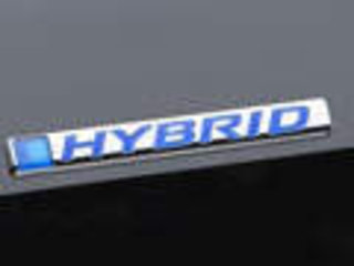 本田新混动系统即将国产 3款车型将搭载