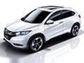 盘点3月将上市15款新车 SUV占7席(图)