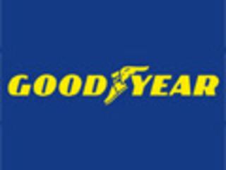 每年增700家零售点 固特异加速在华发展