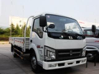 华晨建新基地-产商用车 产能将达20万辆