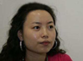 前博世高管 正式出任保时捷中国公关总监