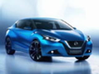 东风日产年内3款新车密集上市 含全新SUV