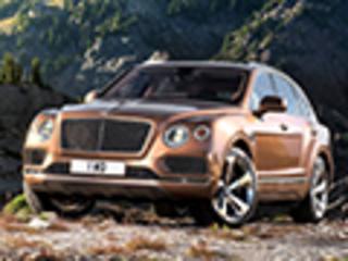 大众集团8款车全球首发 将陆续引入国内