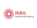 电信/联通10大地方门户 与网通社达成战略合作
