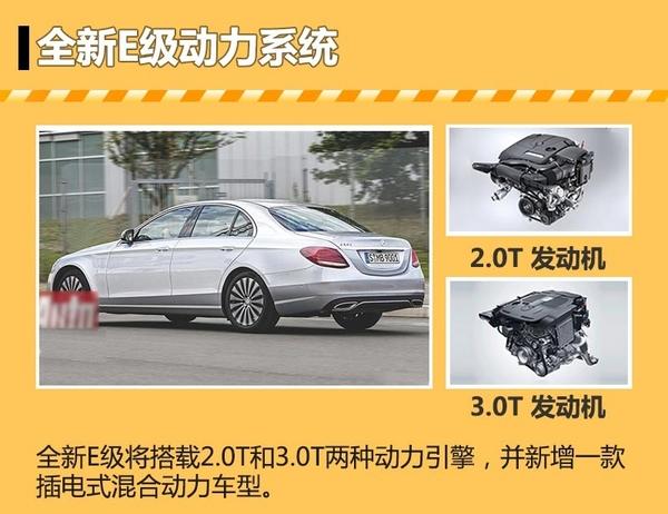 四大德系品牌新中大型轿车 将集中发布_帕萨特_国产新车-网上车市