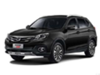 广汽传祺GS5速博增3款车型 配置大幅提升