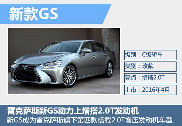 丰田1月在华销量猛增32% 新车根本停不下来(图5)