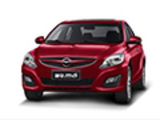海马2款新车-今日上市 预售5.68万元起