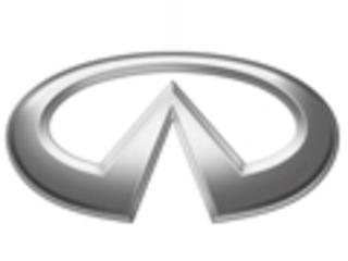 英菲尼迪混合动力车队 助发展高层论坛