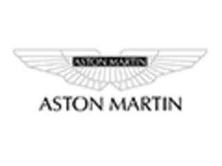 阿斯顿·马丁携全新DB11 登陆北京车展