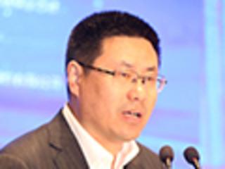 华晨刘同富:自主品牌面临的挑战和破题