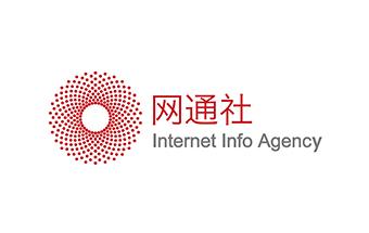 深圳比亚迪戴姆勒新技术有限公司市场总监胡晓庆