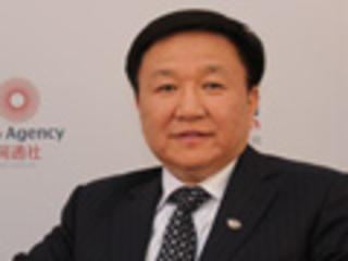 长江汽车定义为电气产品 4款新车将上市