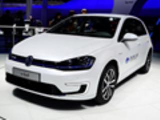 一汽大众佛山工厂产能将翻倍 产新能源车