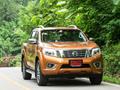 日产-即将推出全新旗舰SUV