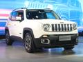 Jeep全新自由侠已正式上市