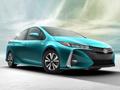 丰田/日产-研发新电池技术