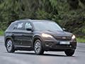 斯柯达-将推出全新紧凑SUV
