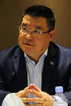 沃尔沃中国人事调整 易寒出任销售副总裁