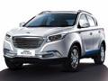 华泰电动SUV于6月30日上市