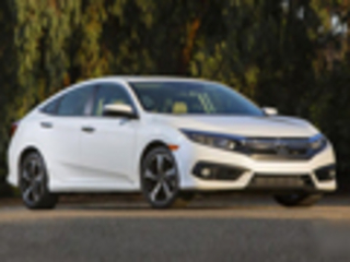 美国汽车市场6月销量增2.5% 通用居首位