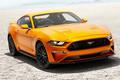 福特新Mustang GT动力曝光 超宝马M4