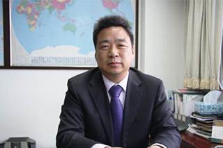 陈桂祥接替刘智丰 任北京现代常务副总经理