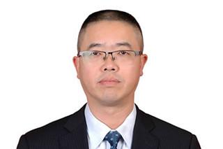沈明均正式加盟长安PSA 任营销副总裁