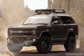 福特美国工厂投资12亿美元 投产全新SUV